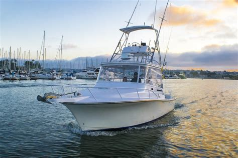 motorboat rental san diego boat and yacht rental in san diego check sailo s best offers
