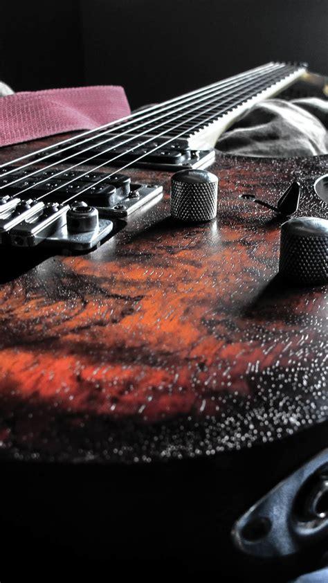 guitar iphone wallpapers   wallpaperbro