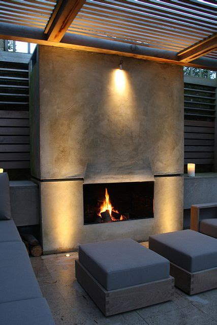 amenagement piscine exterieur 3666 formal structural garden rowe fir pits