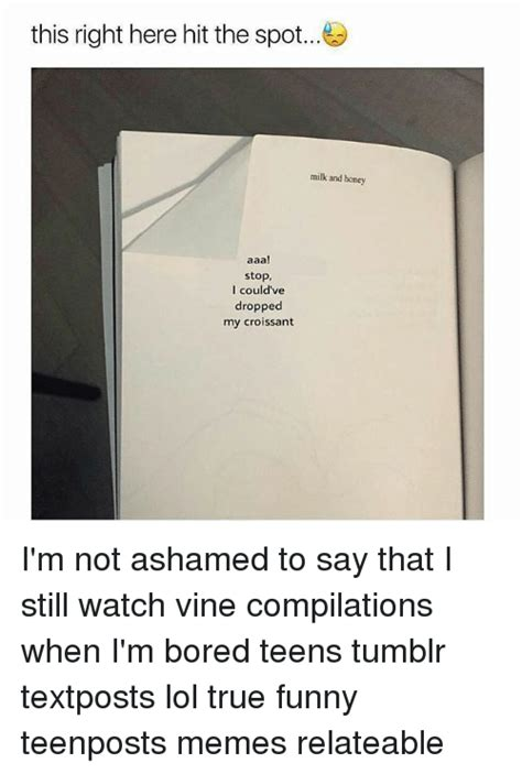 milk and vine ii books 25 best memes about milk and honey milk and honey memes