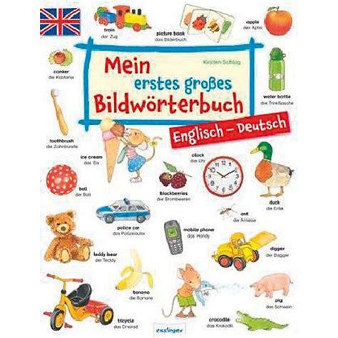 Kinderzimmer Auf Englisch