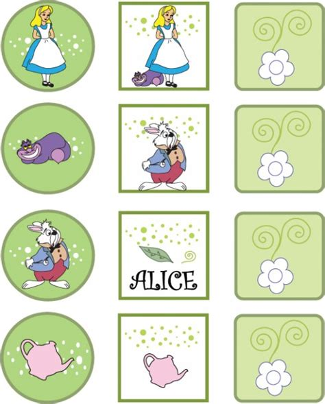printable pictures alice in wonderland see all 56 photos