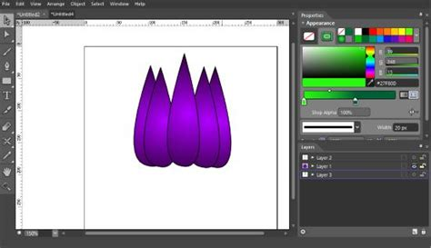 home design software microsoft design software microsoft free vector design software from