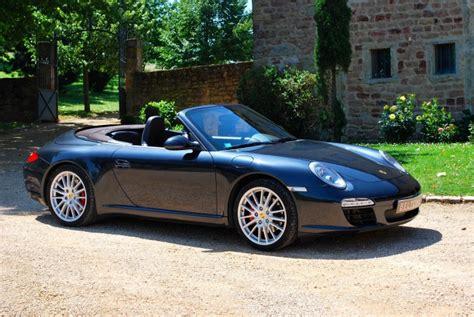 Porsche Occasionen by Blog Beltone Automobiles Sp 233 Cialiste Porsche Occasion Lyon