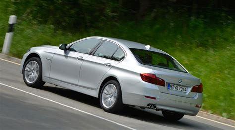 newcountry bmw bmw 518 se reviews 2014 autos post