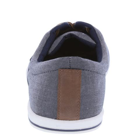 american eagle sneakers for men american eagle milo men s oxford sneaker shoe payless