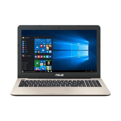 Asus Laptop Lowest Price In Bangladesh asus x442ua i5 golden laptop price in bd ryans