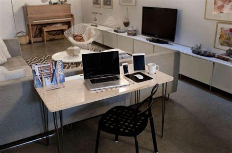 Kickstarter Gaming Desk with Kickstarter Gaming Desk Paradise Pc Gaming Workstation Desk Relaunches Successfully On