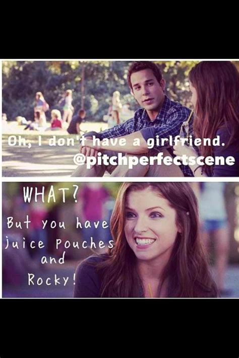 se filmer pitch perfect 3 pitch perfect favorite line from the movie tv movies