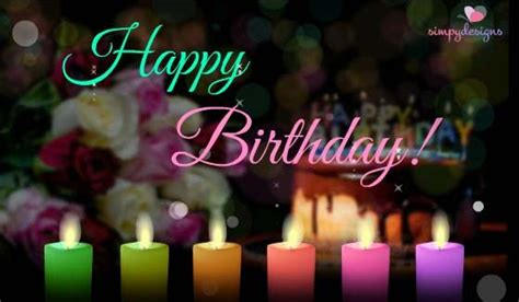 happy birthday design on facebook card invitation design ideas send free greeting cards
