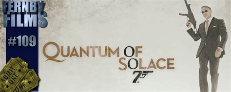 review film quantum of solace movie review quantum of solace fernby films