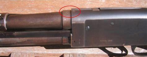 stevens serial number list stevens serial number list stevens model 520 trench gun