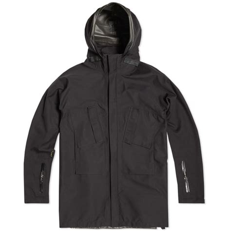 Black J34 24 best images about misc tex jackets on herringbone parkas and shells