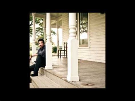 nothing else matters songtext nothing else matters songtext lionel richie lyrics