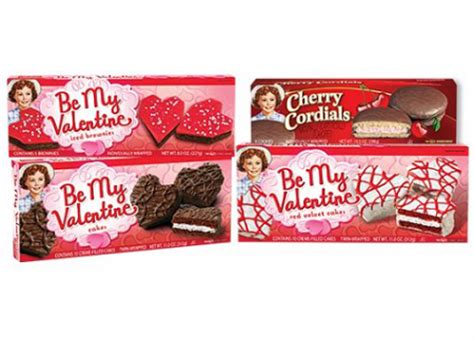 Little Debbie Giveaway - little debbie giveaway sweets for your sweet free stuff finder canada
