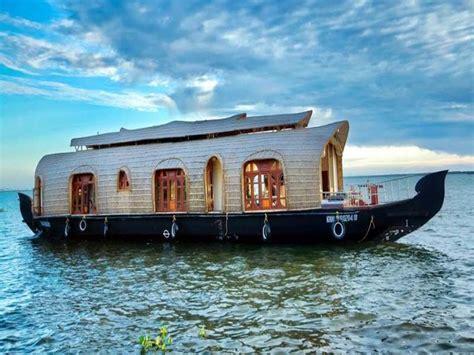 kerala alappuzha boat house booking honeymoon houseboats booking in alappuzha honeymoon boat