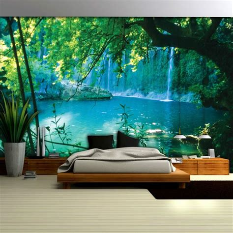 beautiful wallpaper design for home decor fantasy 3d wallpaper designs for living room bedroom walls