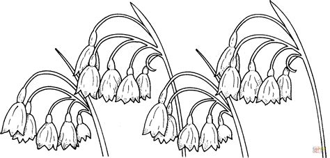 valley coloring pages coloring pages