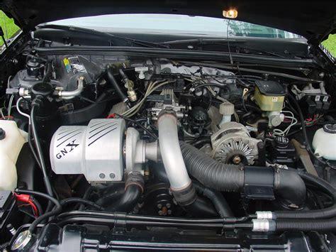 how does a cars engine work 1989 buick century parking system service manual how does a cars engine work 1987 buick regal user handbook junkyard life