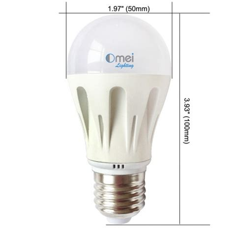 12 Volt Led Light Bulbs Standard Base 12 Volt Led Light 12 Volt Led Light Bulbs Standard Base