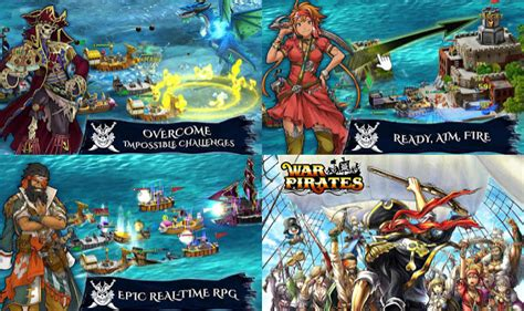 game of war mod apk terbaru war pirates heroes of the sea v2 1 1 11 mod unlimited apk