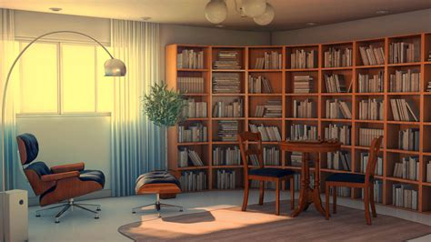reading room discover and save creative ideas