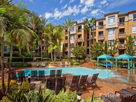 city lights at town center city lights at town center apartments aliso viejo ca