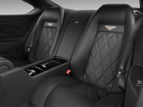 bentley continental interior back seat ultimate colour combo upholstery on seats vw t4 forum