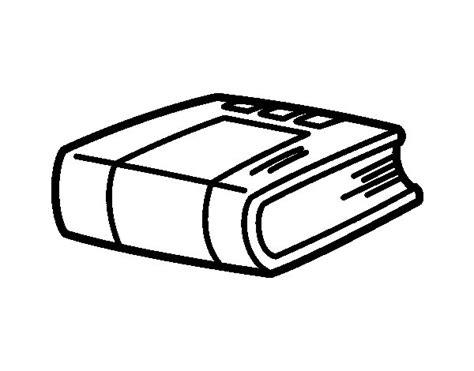 dibujo de unos libros para colorear dibujos net dibujo de libro de historia para colorear dibujos net