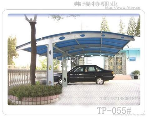 car awning shelter vehicle shelter aluminum alloy carport car awning carbarn garage carport tp 055