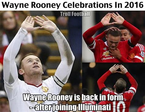 football illuminati illuminati confirmed football highlights