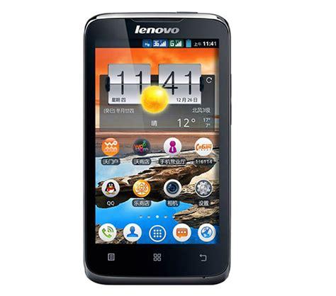 Touchsreen Lenovo A316 Oriiginal original lenovo a316 mtk6572 dual android 4 0 inch