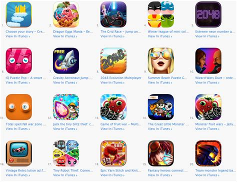 best free apps apps images search