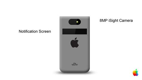 apple flip phone apple flip phone iflip will probably remain a design forever concept phones