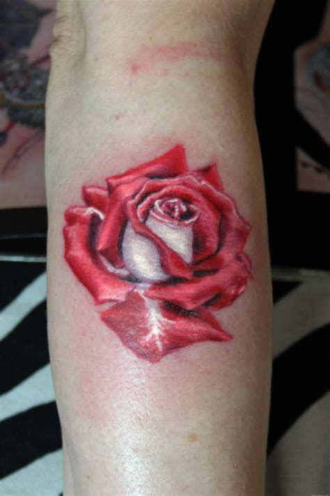 rose tattoos images tattoos designs ideas and meaning tattoos for you