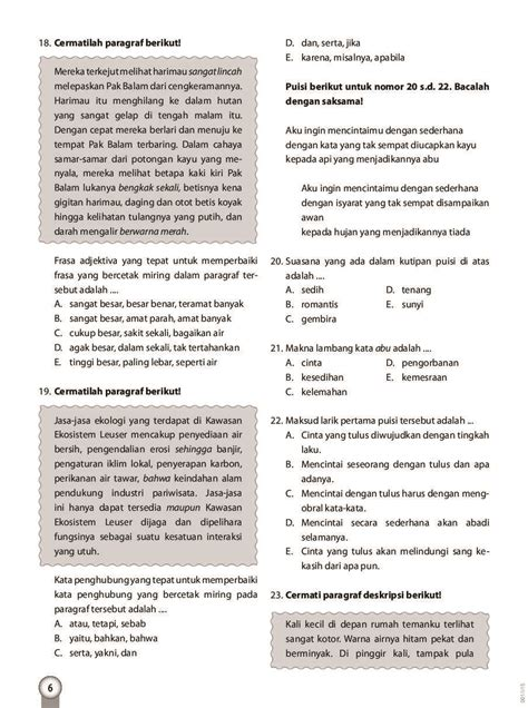 Smart Book Smama Ips primagama smart solution paket try out us sma ma ips 2015