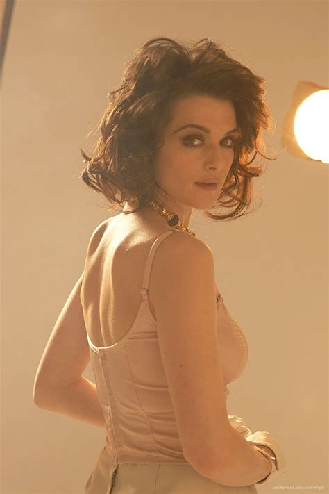Watts And Weisz by 289 Best Images About The Shoulder On