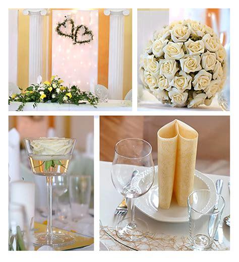 Hochzeitsdeko Eckige Tische by Hochzeitsdeko Hochzeitsblog