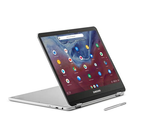 samsung chromebook plus chromebooks
