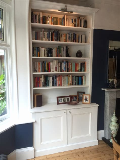 living room alcove ideas alcove living room ideas new room best what to do with alcove in living room designs and