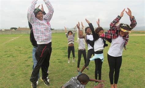 Elkana Per children s activities elkana childcare malmesbury swartland