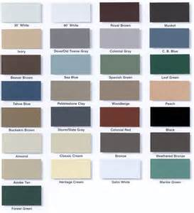 vinyl siding colors home depot ag gutters chicago gutter cleaning and repair services