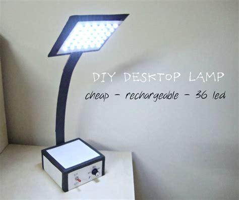 how to make an led light bulb make your own led light bulb emergency light using
