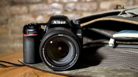 nikon d7500 digital review reviewed cameras