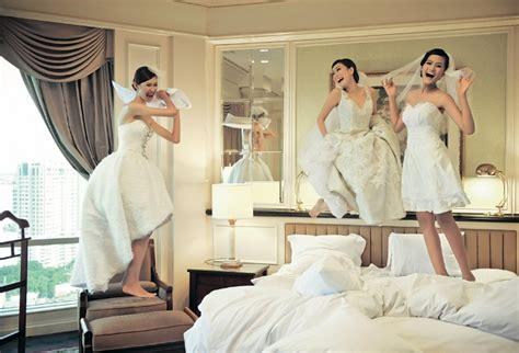 Weddingku Paket Honeymoon by Weddingku Komunitas Wedding Honeymoon Indonesia
