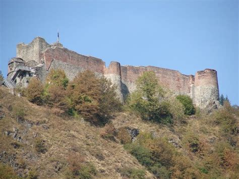 the impalers castle 35 best images about vlad the impaler on pinterest in