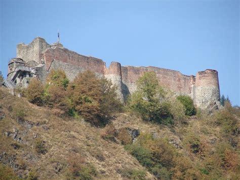 the impaler castle 17 best images about vlad the impaler on pinterest