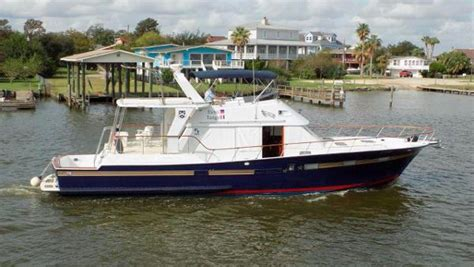 boats for sale in seabrook tx boats for sale in seabrook tx boatinho