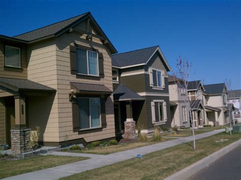 how to buy a house in oregon tips for buying a great rental property in bend oregon