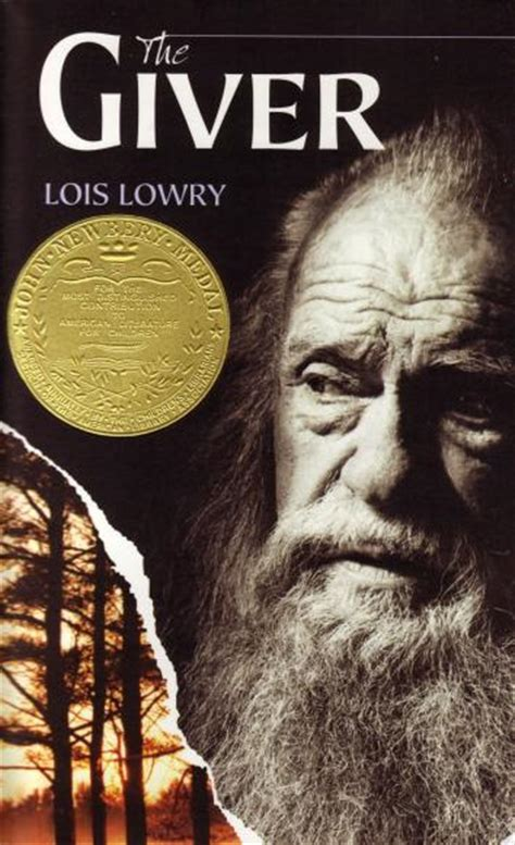 the giver book pictures the giver banned why do so many parents try to remove
